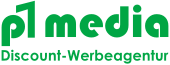 p1media_Logo-web