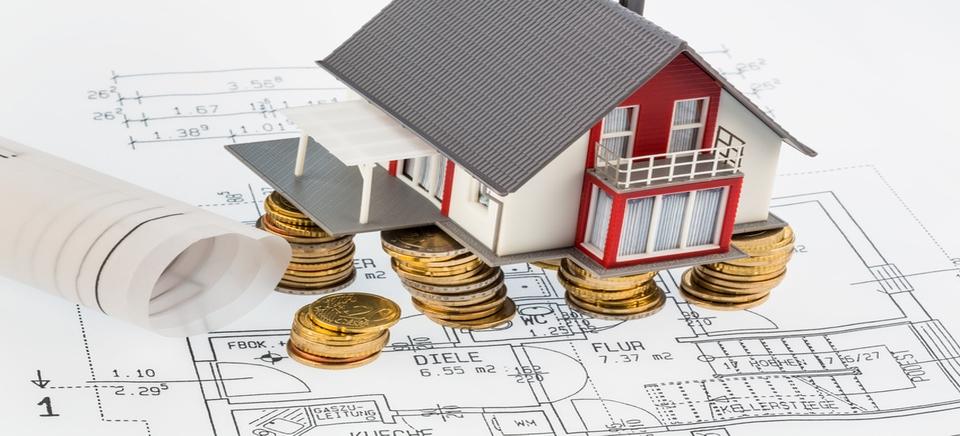 Immobilien für Kapitalanleger